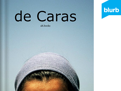 book_de-caras