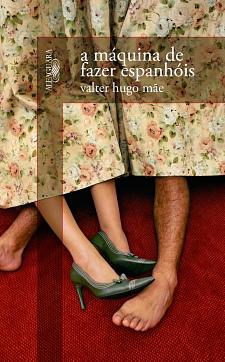 book_maquina