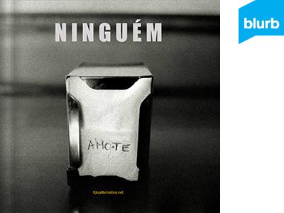 book_ninguem