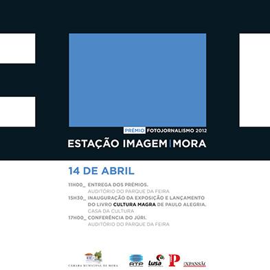 expo_culturamagra-ccm
