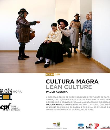 expo_culturamagra-cpf-thumb