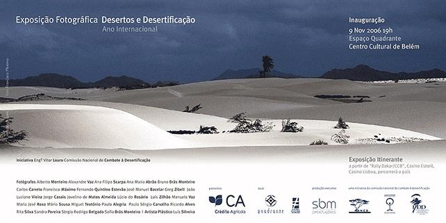 expo_desertos