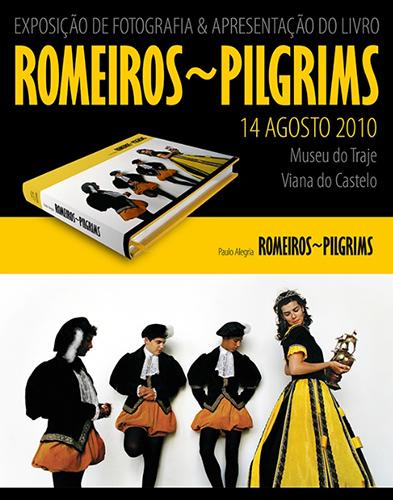 expo_romeiros-museu-traje