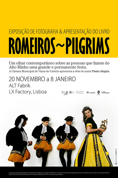 expo_romeiros-poster-lx