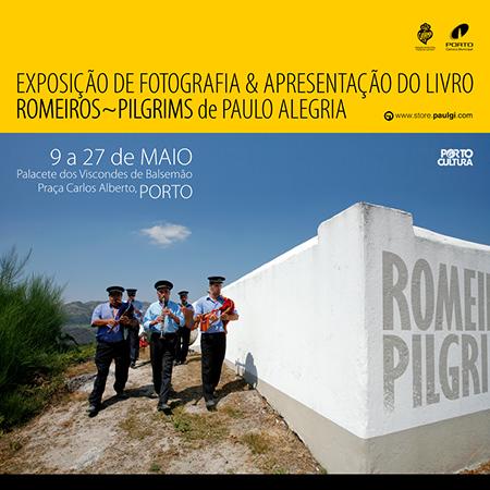 expo_romeiros-pvb