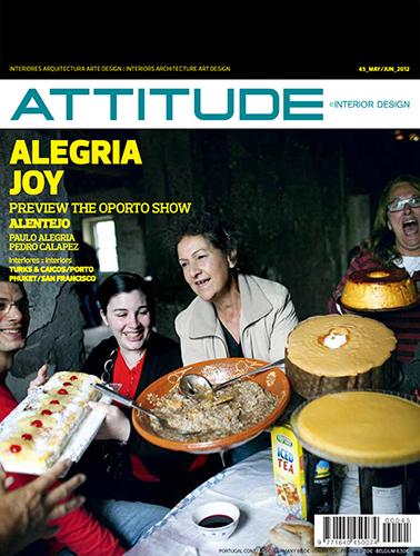 magazine_attitude45-cover