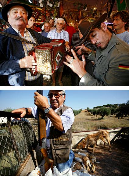 romeiros-culturamagra-minho-e